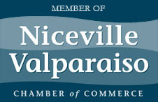 nicevillechamber