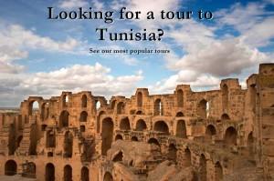 tunisiatourslanding