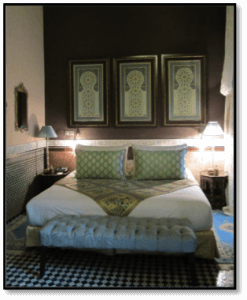 riadfes room