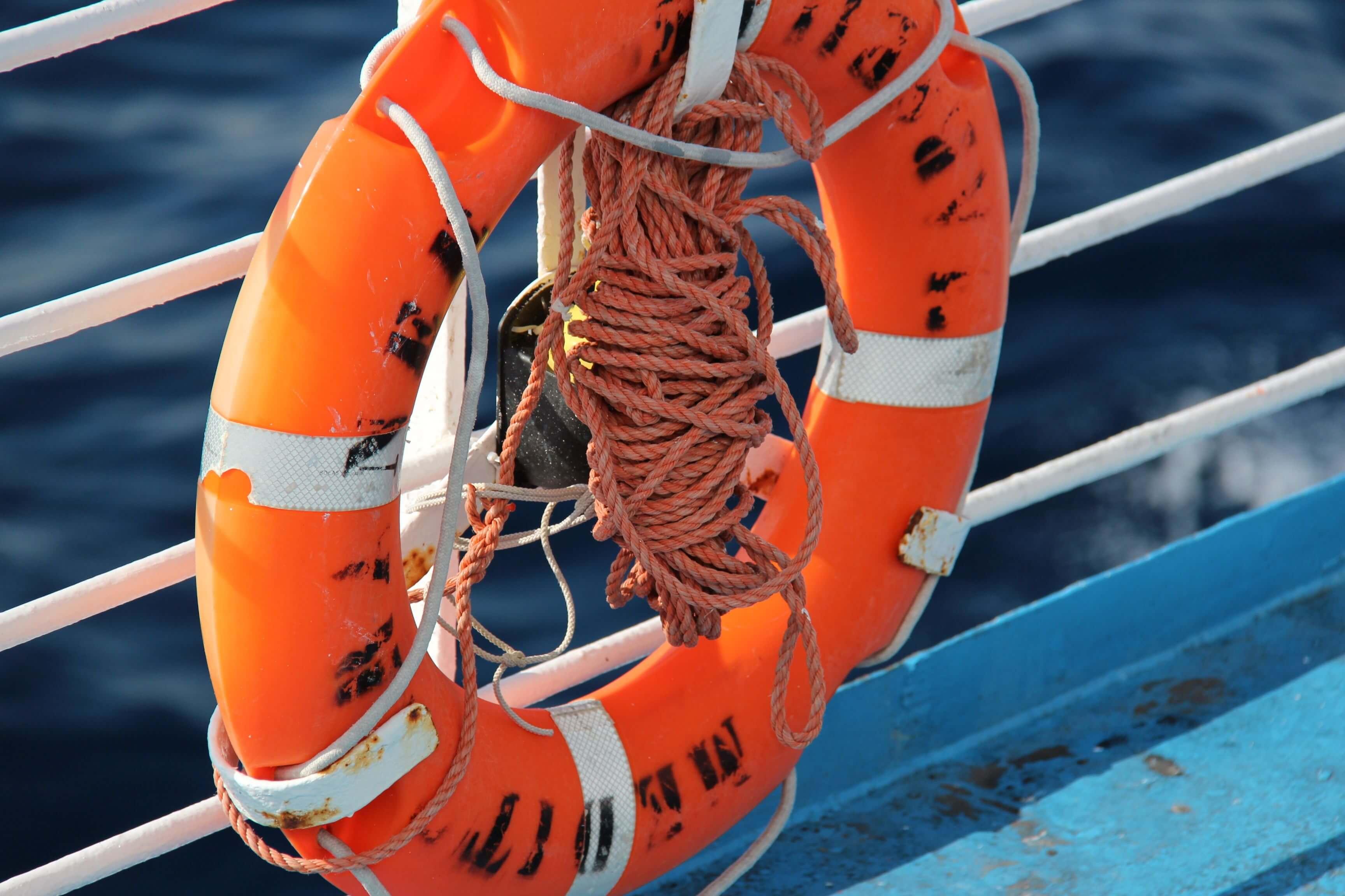 Ferry Ride to Tunisia - 0939 (1)