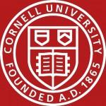 Cornell_logo