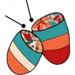 GardenDrum-logo