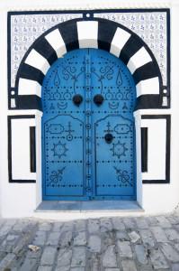 daniel-doors-4