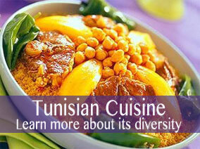 tunisian-couscous
