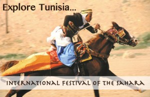 internationalfestivalofthesahara