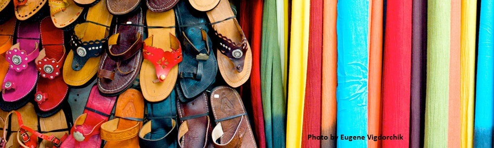 shoes-and-cloth-thin