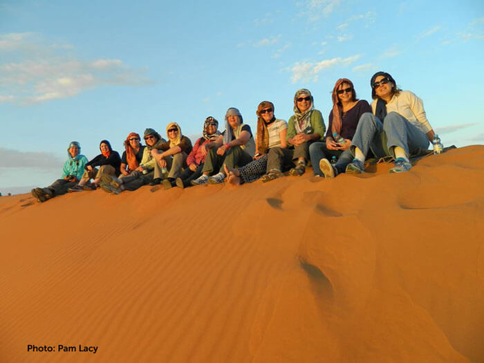 ladies_in_sahara_pam_lacy