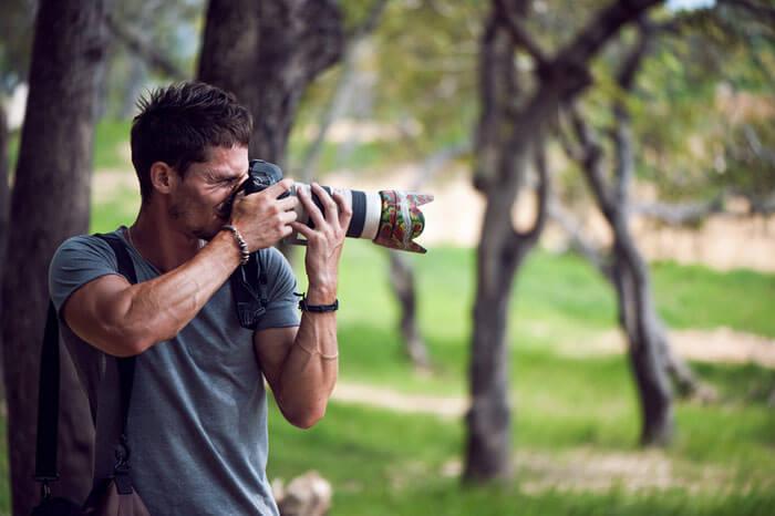 phototourpicture