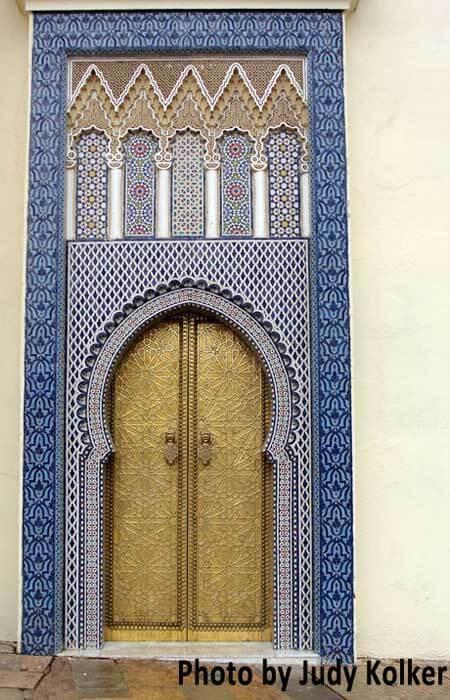 amazing-door