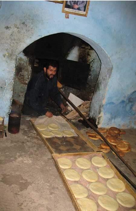 community-bakery1_resize