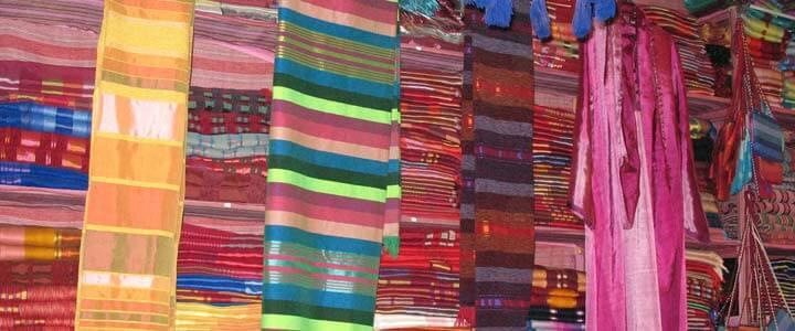 Weaved-goods_resize