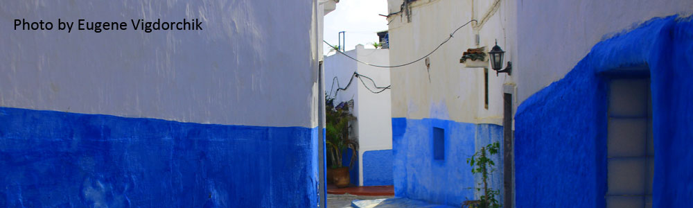 blue-and-white-walls-thin