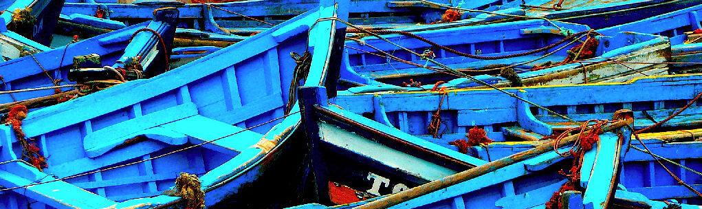 essaouiraboats 2
