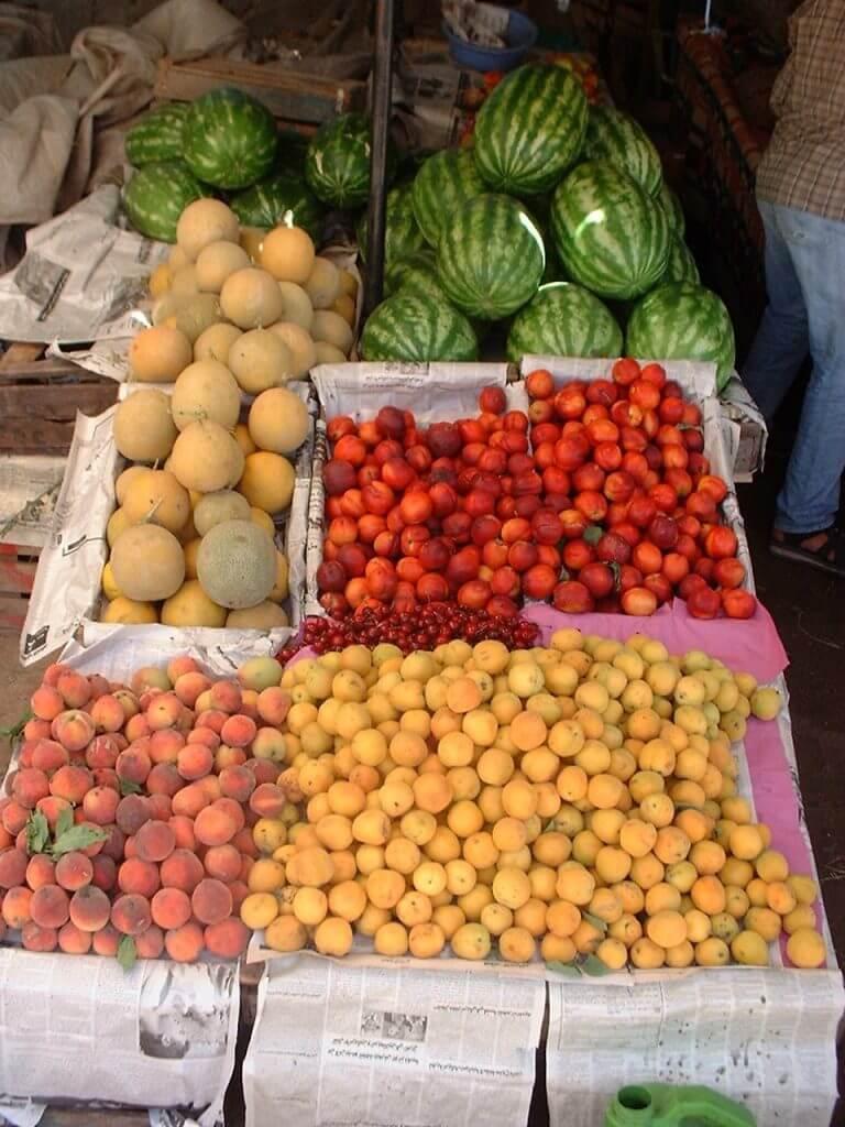 fruits-of-morocco