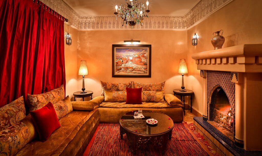 kniza-living-room