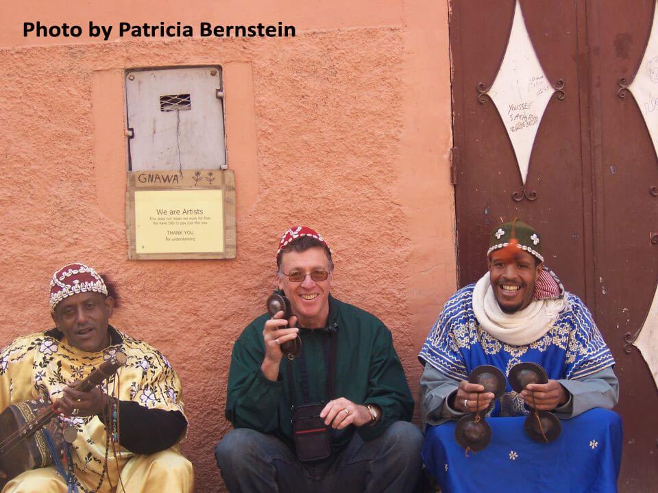 marrakesh-musicians