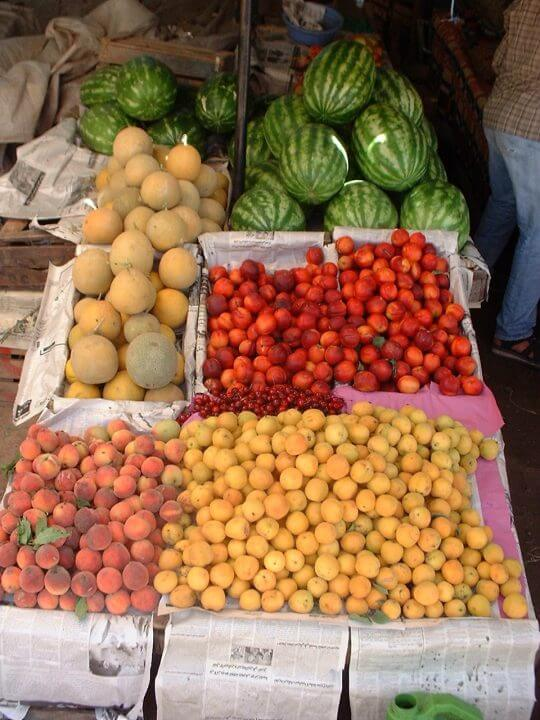 fruits-of-morocco